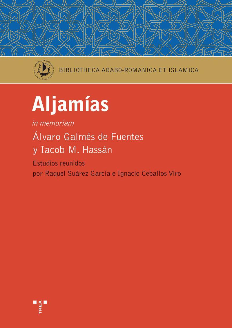 Aljamias