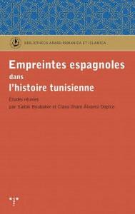 empreintes-espanoles