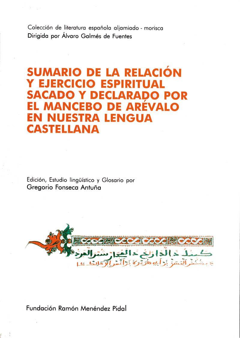 sumario_de_la_relacion