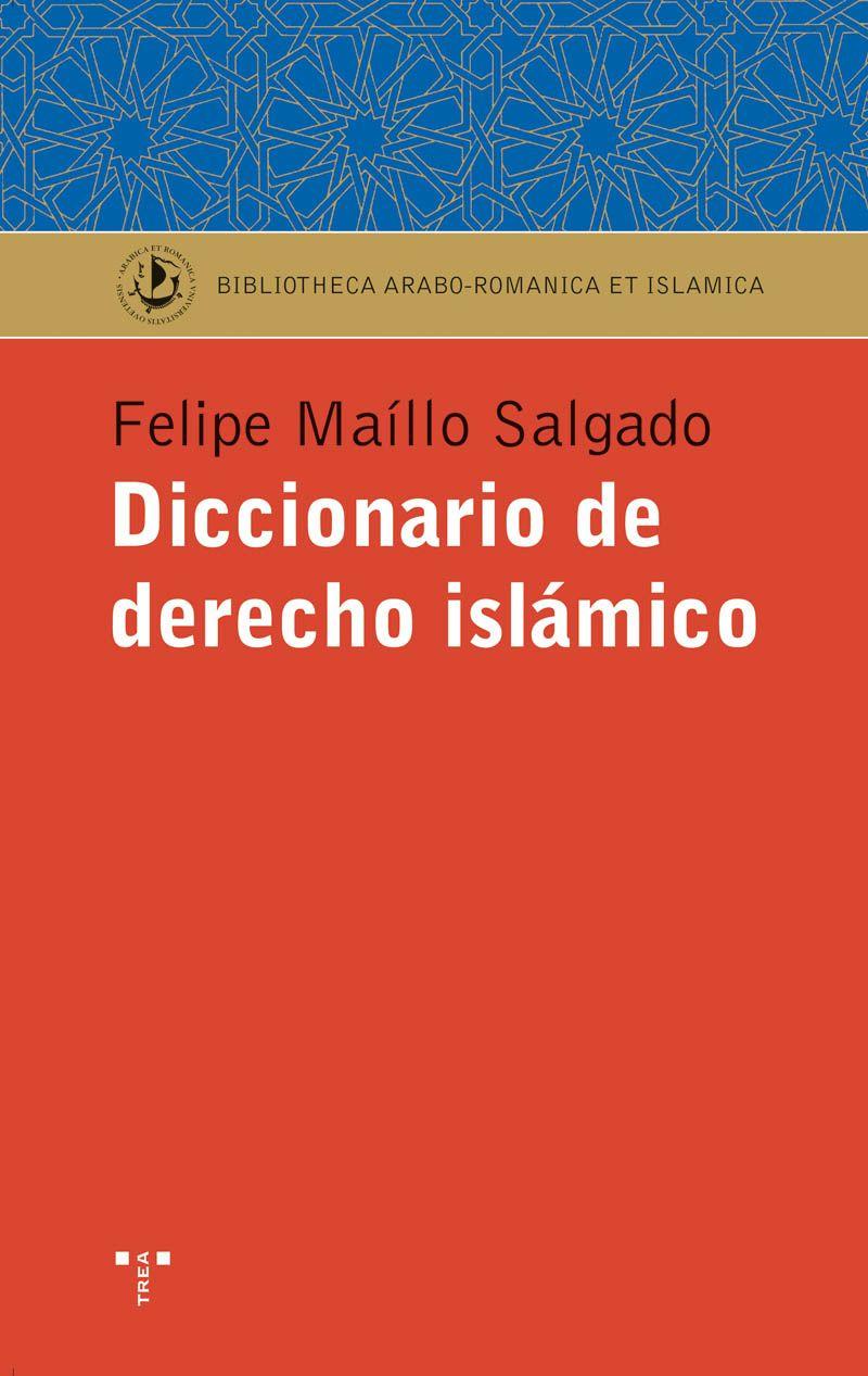 diccionario_de_derecho_islamico