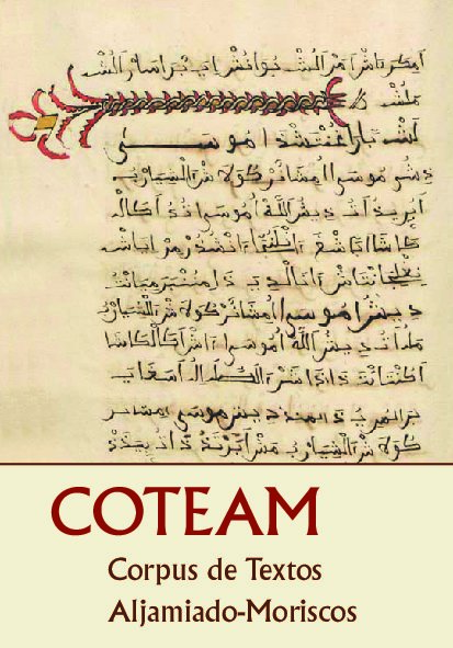 COTEAM.Logo_
