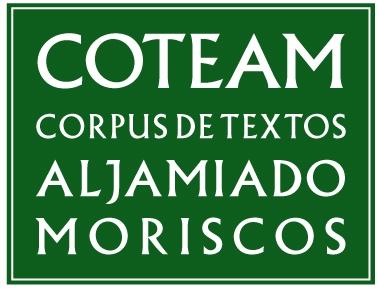 COTEAM.-Logo-verde